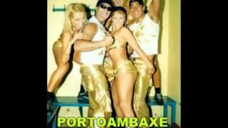 PORTO SEGURO MIX BRASIL(ORIGINAL)