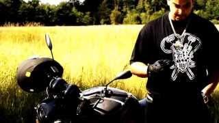 Ren da Gemini & DOP   Wie Es War (Rapkilla Tribute) (HD)