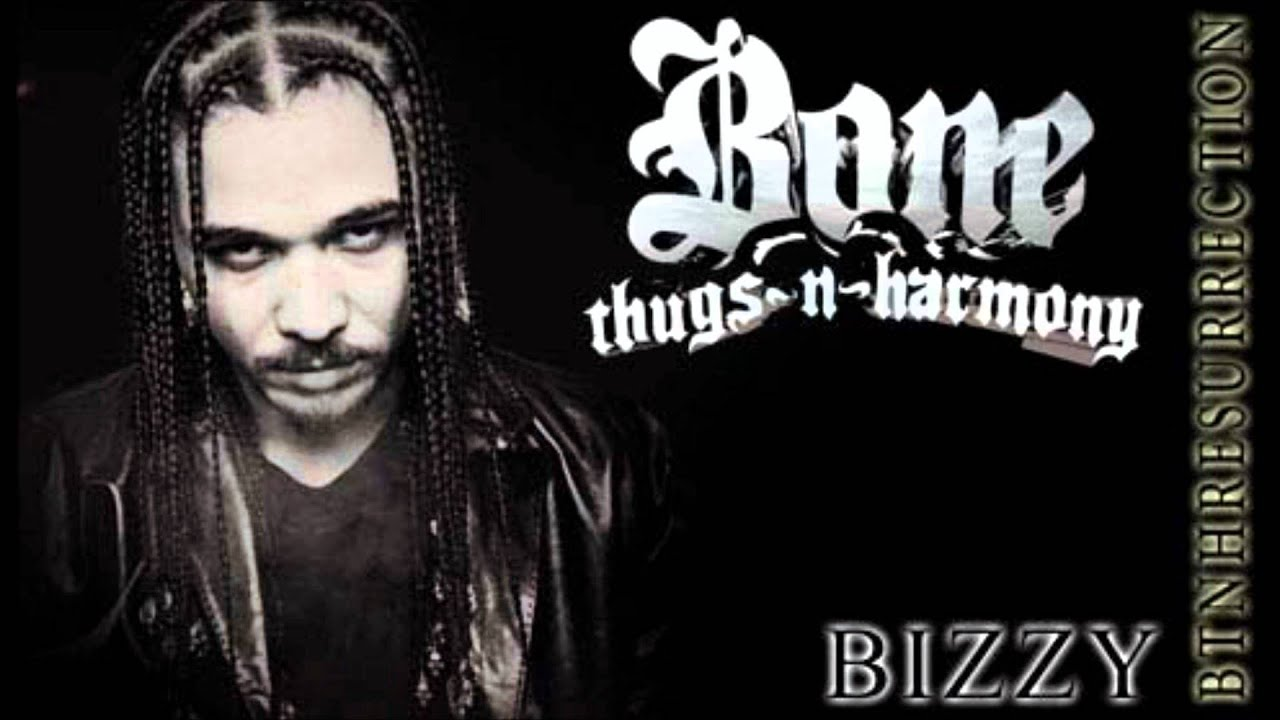 Bizzy Bone - Fried Day Lyrics | MetroLyrics