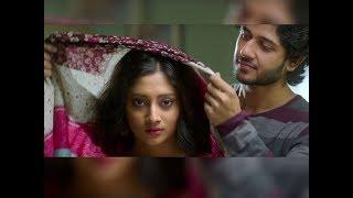 Nitol Paye ( নিটল পায়ে ) Song Prem Amar 2 Imran Fuad Pujja Adrit Savvy Jaaz 2019