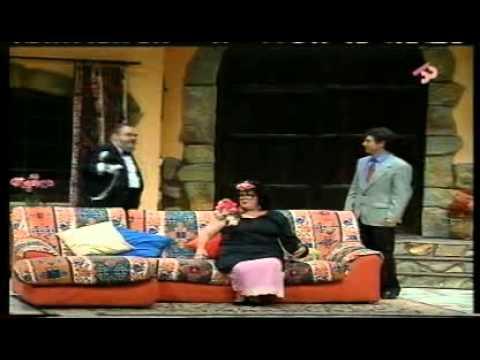no et vesteixis per sopar   teatre català c33