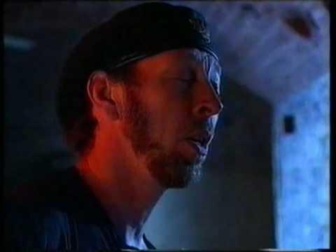 Richard Thompson - King of Bohemia