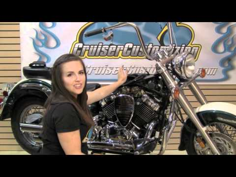 changing-motorcycle-lines-&-cables---video-guide:-tip-of-the-week