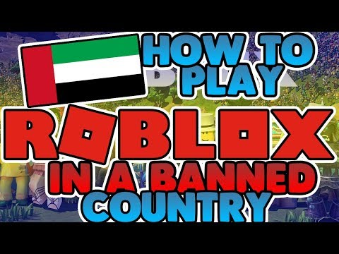 Vpn for roblox