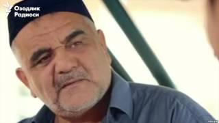 Uzbek Таниқли актёр Матёқуб Матчонов устидан маҳкама бошланди