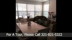 Horizon House Assisted Living | Cocoa Beach FL | Florida | Memory Care