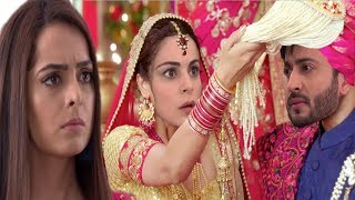 Today Episode Kundali Bhagya - 21 August 2019