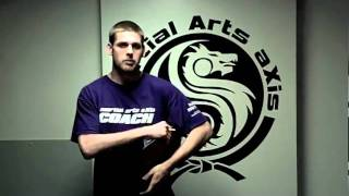 Who Can Learn Jiu Jitsu? Training Jiu Jitsu Kingston Ontario  Kingston Jiu Jitsu