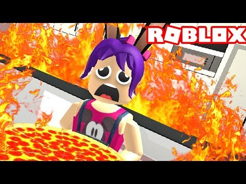 Roblox Soy Noob Pero Feliz Xd Plants Vs Zombies Battlegrounds Roblox Ripull Minigames Somos Unos Noobs C Kepu Youtube