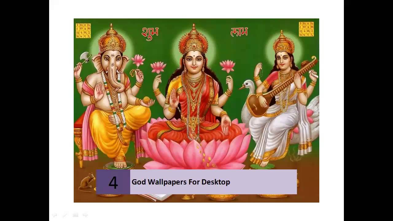 hd god image and wallpapers - youtube