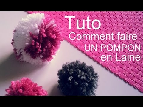 tuto tricot bonnet cotes anglaise facile funnydog tv. Black Bedroom Furniture Sets. Home Design Ideas
