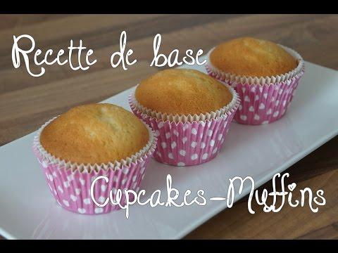 cupcakes---muffins-/-recipe-cupcakes- -cake-design