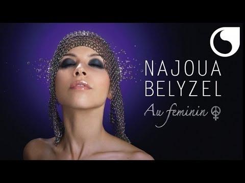 Клип Najoua Belyzel - Ma vie n'est pas la tienne
