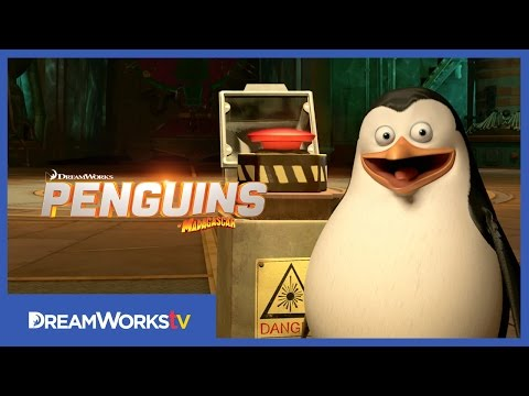 penguins of madagascar trailer meet private app