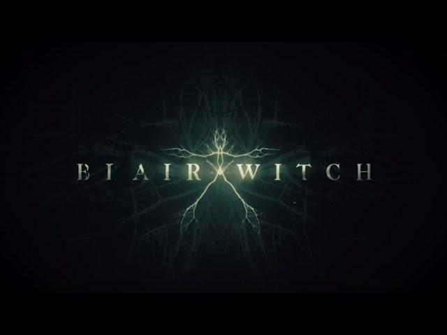 BLAIR WITCH Η ΕΠΙΣΤΡΟΦΗ trailer  Full HD   GR SUBS