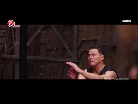 UNEWS: Channing Tatum, cucerire BOMBA! @Utv 2018