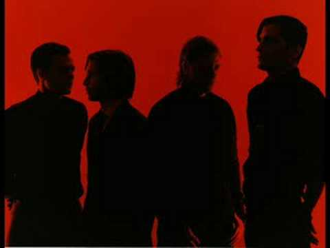 Interpol - Obstacle 2