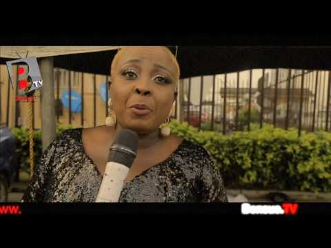 Download Entertainment is like a Sitting COW that can make one MONEY Adaku from Jenifa's Diary (LOlo 1)