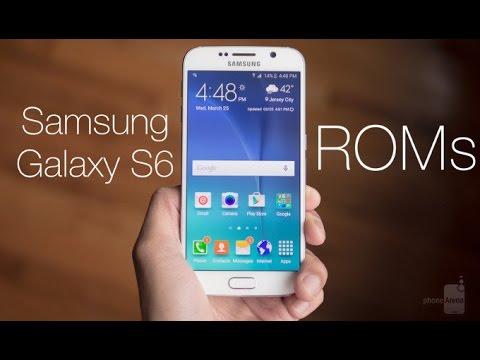 Samsung galaxy s4 photo album recovery