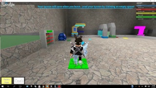 Playing Roblox With Anyone xD