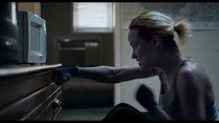 MovieFiendz Review: A Vigilante (2018)