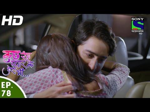 Kuch Rang Pyar Ke Aise Bhi - कुछ रंग प्यार के ऐसे भी - Episode 78 - 16th June, 2016