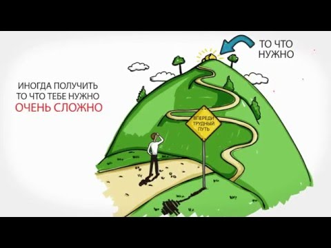 Производство оригинальных резинотехнических изделий - Завод РТИ Каучук