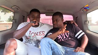 BackSeatVybe: Hot 🔥🔥🔥 Freestyle Session With Artiste TMBM Tim Tim