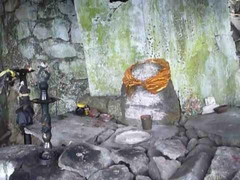 Sri  Lanka,ශ්රී ලංකා,Ceylon,Shiva Lingam,Canaweralla