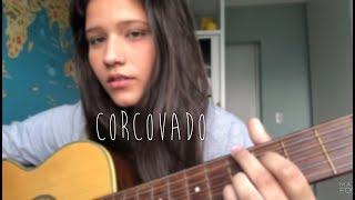Baixar Corcovado - Tom Jobim | Beatriz Marques (cover)