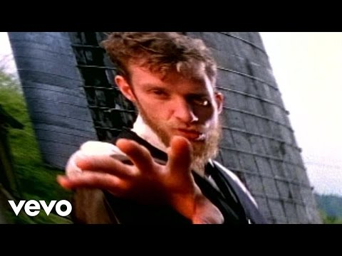 Spin Doctors - Mary Jane