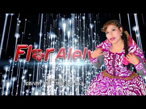 FLOR ALELY DE CHUMBIVILCAS - Santotominita (Video Promo 2018) FamecoFilmsᴴᴰ