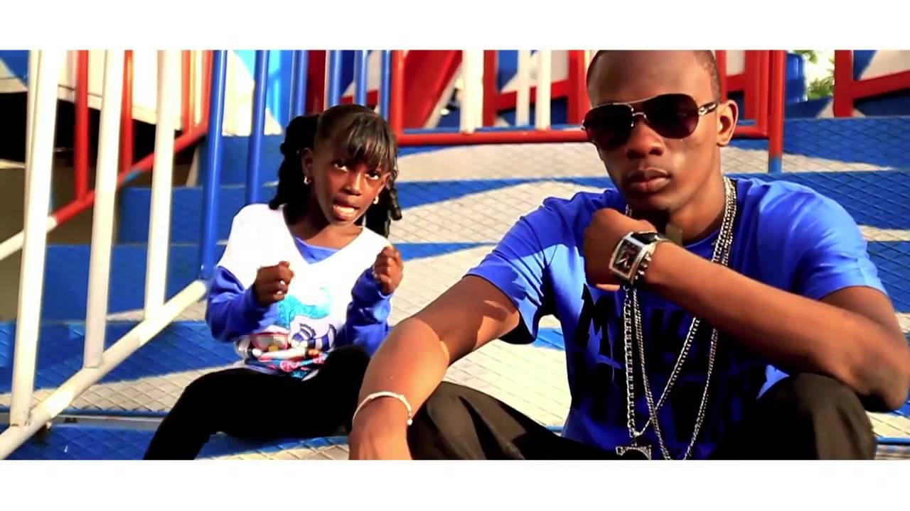 Download Mami La Star Feat Iba One _ Anw Dé Bé Cé