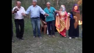 Sivas Hafik Tavşanlı Köyü& 39 nün 2017 Hanım Ağası Rukiye TEMUR GÖKDERE