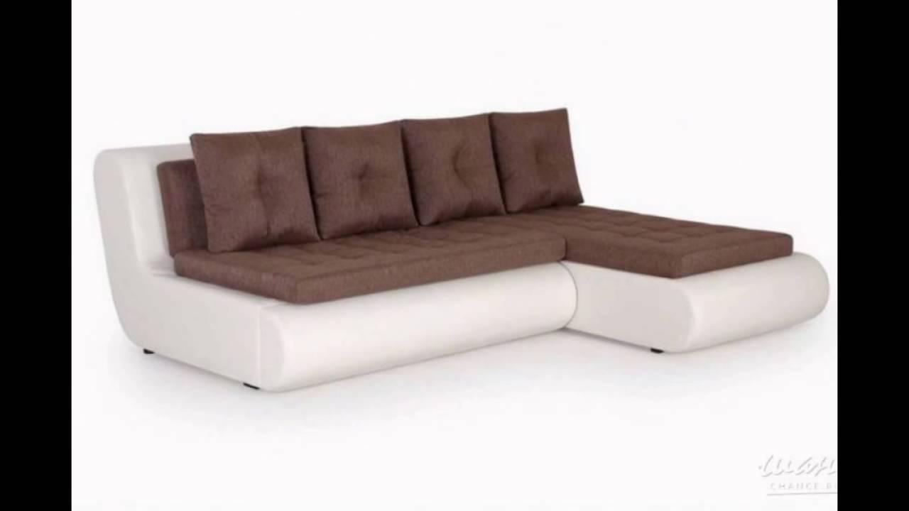 Угловые диваны от производителя – преимущества. Купить угловой диван в магазине в москве по доступным ценам. Продажа угловых диванов.