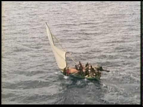 Lino_sailing_clip.mov