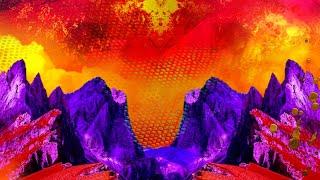 Music From Oddheader Volume One - Dark Colour
