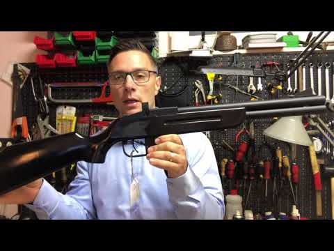 Gumilövedék kilövésére alkalmas fegyverek - Keserű Omerta T mp3 letöltés