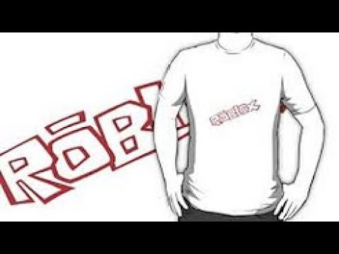 How To Make Your Own T Shirts On Roblox Without Bc With