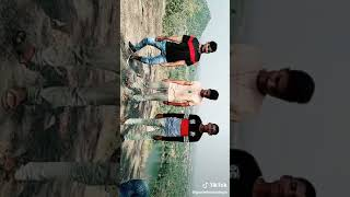 Sairat comedy video