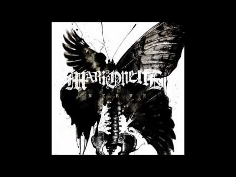 Marionette - From Marionette With Love [HD]