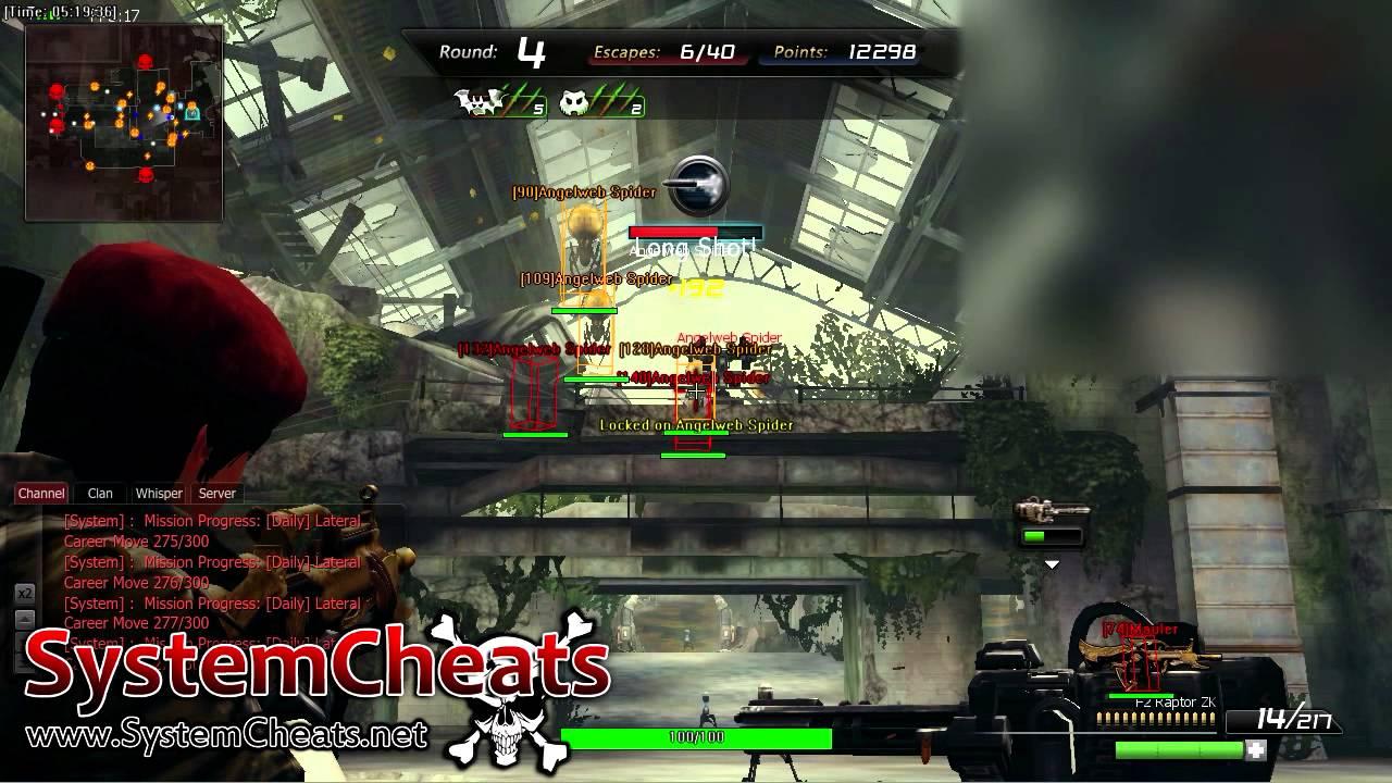 hazard ops hack cheat aimbot systemcheats hazard ops hack cheat aimbot systemcheats