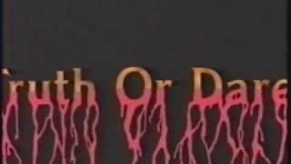 Truth Or Dare? June 2010 DVD Release Trailer