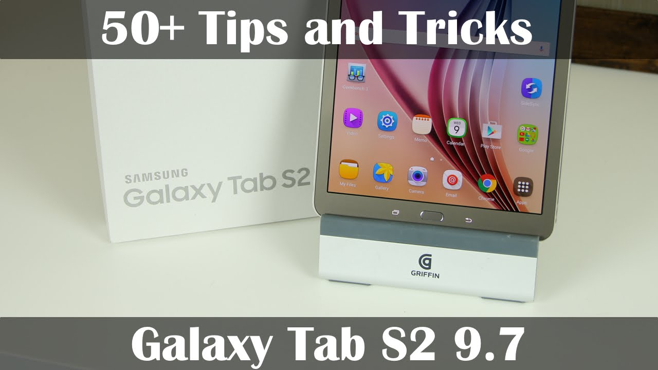 How to reset settings in samsung galaxy tab s2 restore defualt.