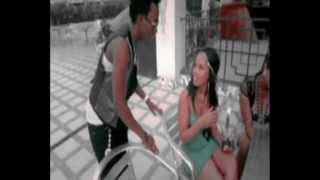 Mapenzi By Rich Mavoko Video Mix