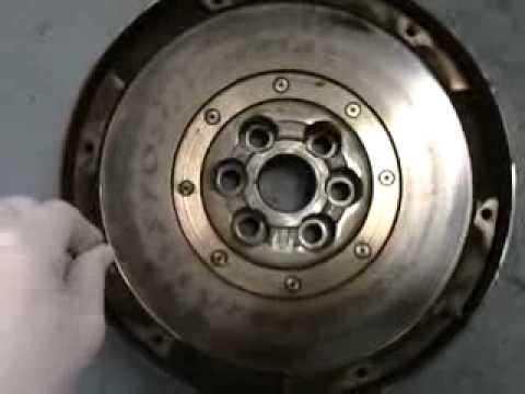 2000 audi a4 flywheel bolt manual