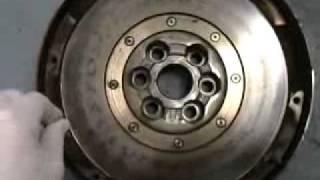 20120813-210544 Humblemechanic