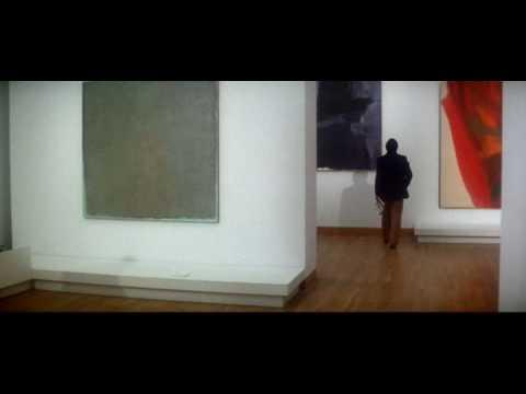 Dressed to Kill (Brian De Palma, 1980)  Cruising