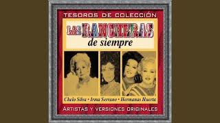 La Martina (Remasterizado)