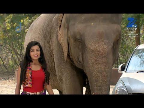 Bandhan Saari Umar Humein Sang Rehna Hai - Episode 108 - February 09, 2015 - Webisode